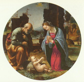 Josefsbild