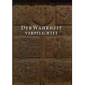 Die Barmherzigkeit (Eleos)